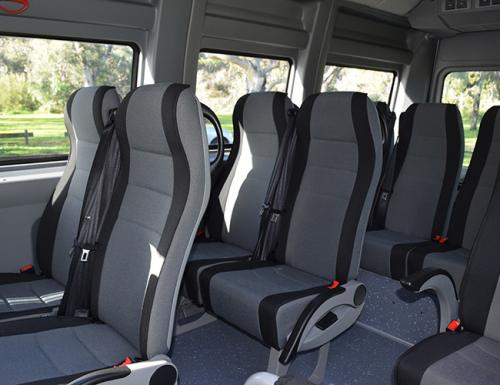 11-seater-Renault-1