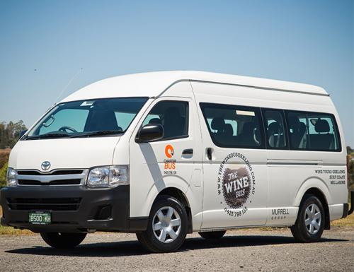 13-seater-wine-bus