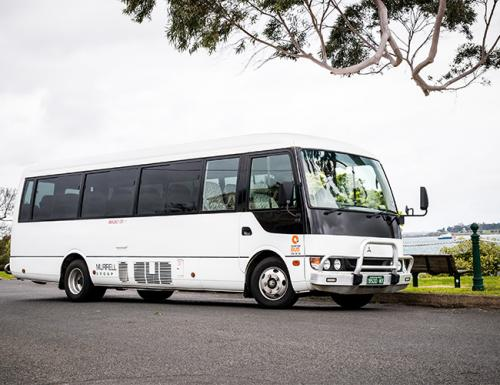 Executive-and-Standard-24-seater-Buses-1