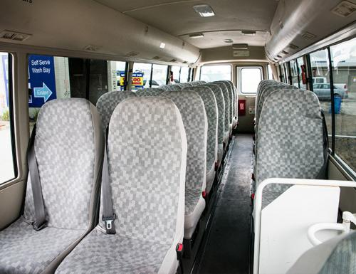 Executive-and-Standard-24-seater-Buses