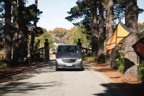 Murrell-Chauffeur-Drive-1